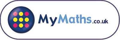 Image result for mymaths logo